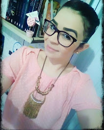 ♥ Nadia Oliveira ♥