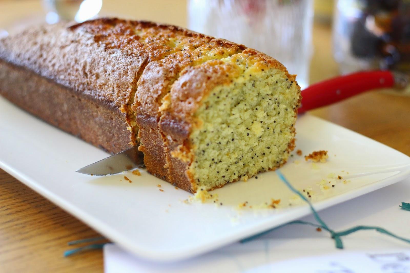 échange-découverte-papotage-goûter-cake-citron-pavot