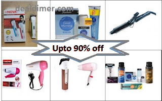 grooming-perosnal-care-appliances-shopclues