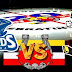 Game Preview: @OHLBarrieColts vs @OHLSteelheads at BMC! #OHL