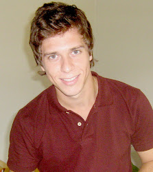 Leandro Coutinho