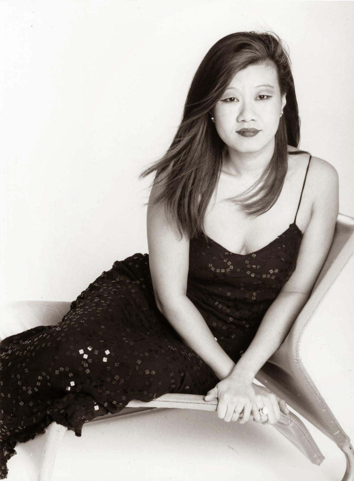 Završni koncert polaznika majstorskog kursa soprana Anais Li