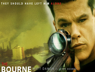 the bourne.jpg