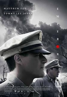 Emperador – online 2012