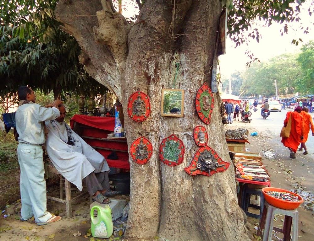 Bodhgaya India, Bodhgaya photos, Bodhgaya blogs