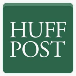 NEW On HUFFINGTON POST