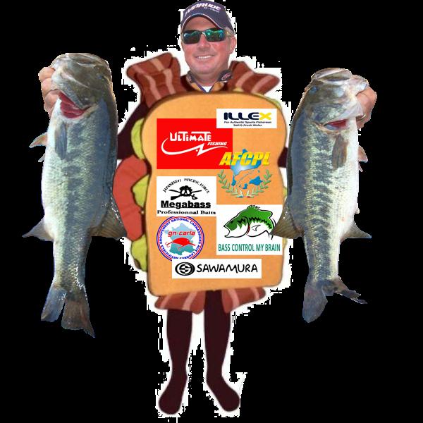 déguisement homme poisson