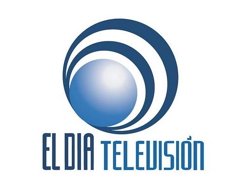 El Dia TV Tenerife Canarias España