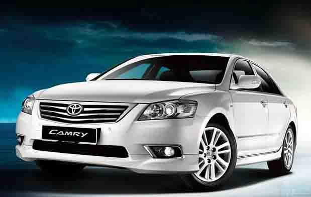 new car release malaysiaToyota New car 2012 in Malaysia
