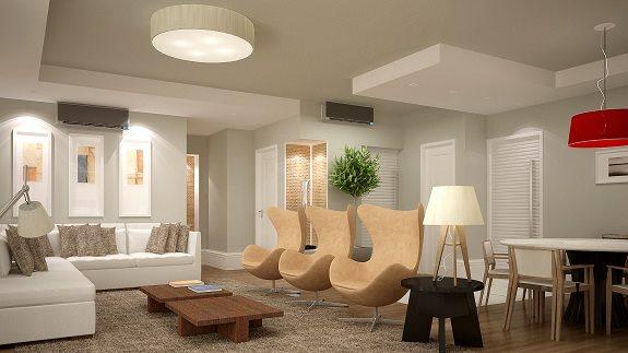 AutoCAD 2013 para Decoração de Interiores  Projeto Residencial