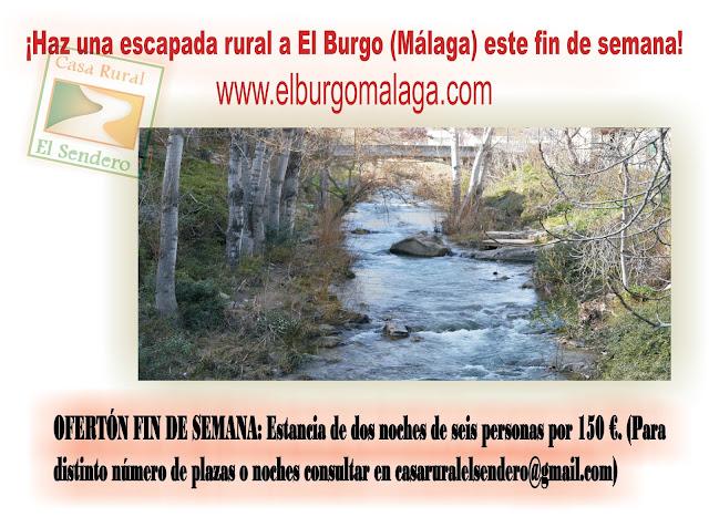 el-burgo-malaga-casa-rural