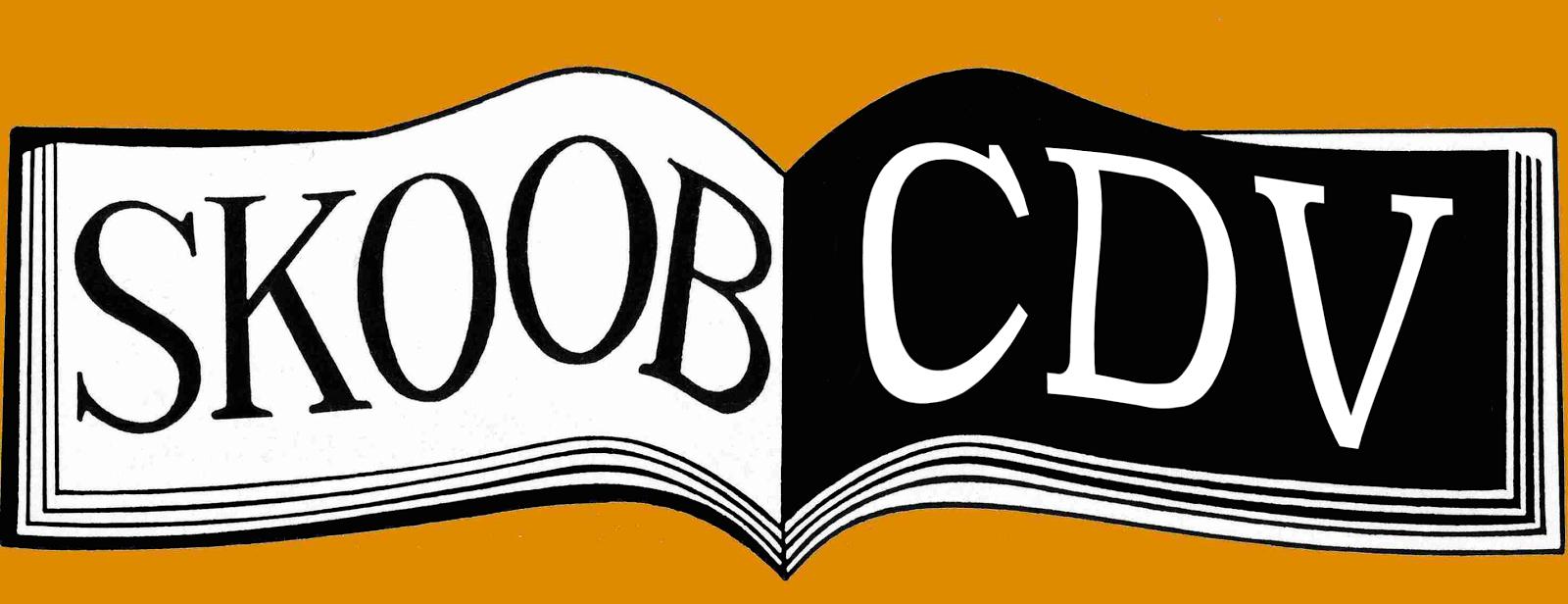 Visite a página do Clube de Vênus no Skoob!
