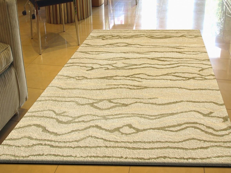 Alfombras De Pelo Corto - Todas las alfombras Leroy Merlin