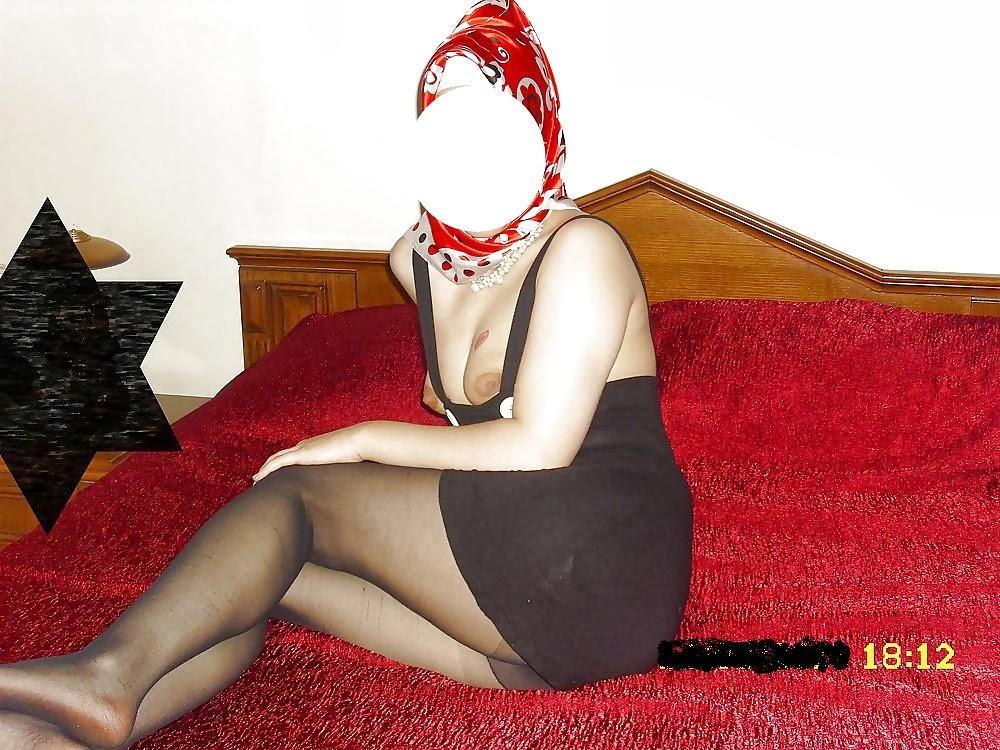 Gizli Çekim Porno  Porno Sikiş Porno izle Türk sikiş