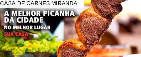 Linha Carnes Grill – CASA DE CARNES MIRANDA