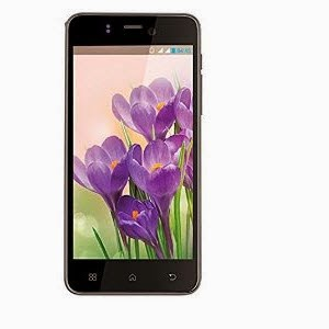 Amazon: Buy Lava Iris Pro 30 Plus with 16GB Mircro SD Card at Rs. 11399