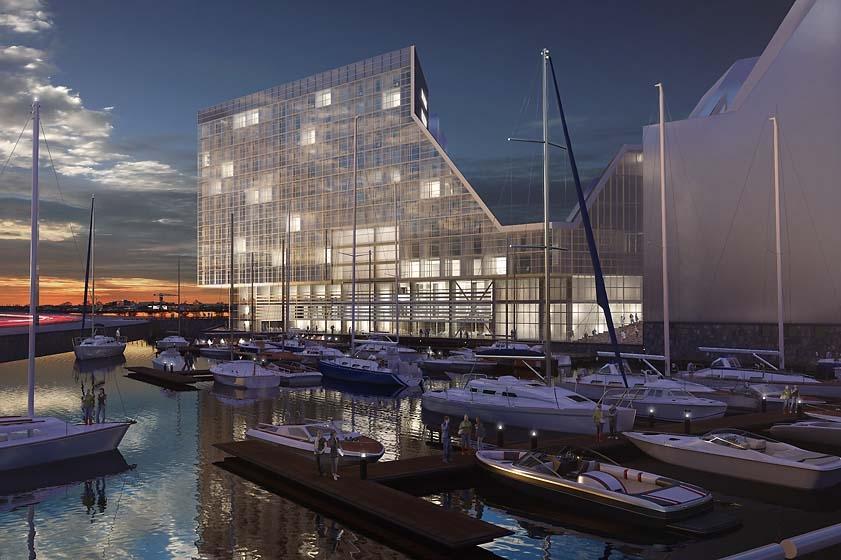 Design ideas hotel design westerdokseiland amsterdam for Hotel design amsterdam