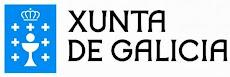 XUNTA DE GALICIA: