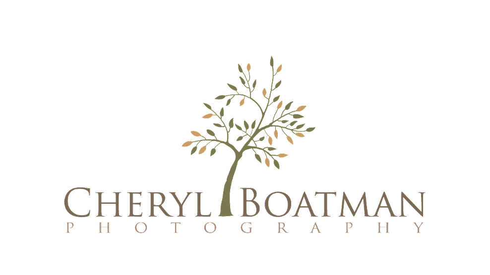 Cheryl Boatman Photography