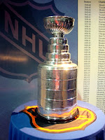 NHL Stanley Cup. Free source internet photo. No copyrights claimed