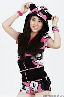 Biodata Profile Girlband 4Minute