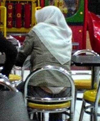 meki cewek pakai jilbab kumpulan foto cwe ngangkang