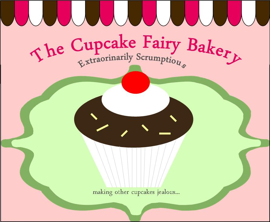The Cupcake Fairy Bakery
