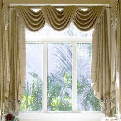 consulte nuestros modernos diseos de cortina dormitorio fotos para ver los ltimos diseos ms modernos y elegantes dormitorios para el