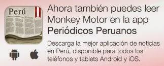 diarios perú