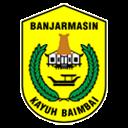 Kayuh_Baimbai.png (128×128)