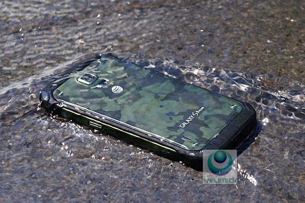 harga Samsung Galaxy S6 Active
