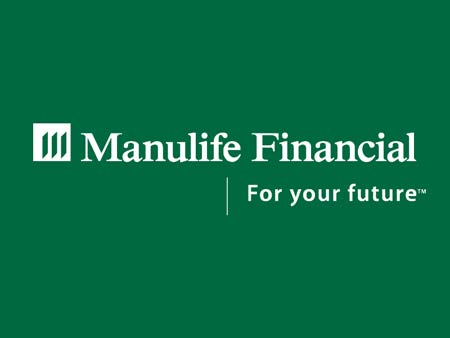 Nomor Call Center CS Asuransi Manulife Financial