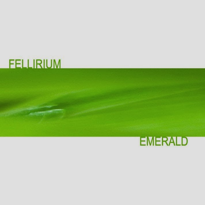 Fellirium - Ruby