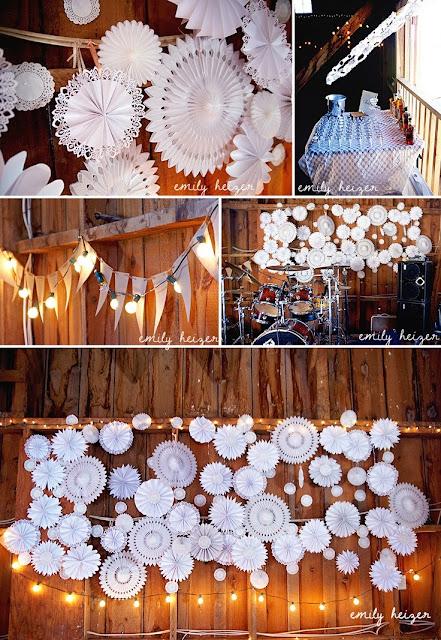 http://www.emilyheizer.com/2012/09/corvallis-wedding-photography-teller.html