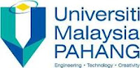 Jawatan Kerja Kosong Universiti Malaysia Pahang (UMP)