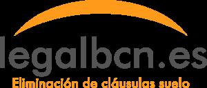 Cláusulas Suelo Barcelona · 93 380 17 47 · ABOGADOS