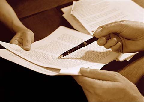 Hiring Writing Services in the Superior Papers