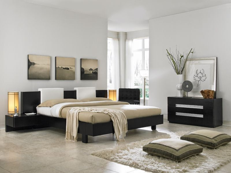 paint colors for all bedrooms bedroom ideas