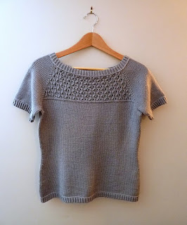 http://www.ravelry.com/patterns/library/ricky-for-all-seasons