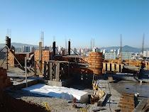 Junho de 2012