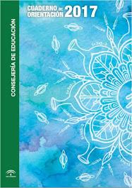 Cuadernos de Orientación y Tutoría