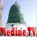 Medine Tv