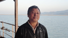 ब्रह्मपुत्र नदीको किनारमा, उत्तर गुवाहाटी