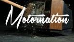 Motornation Network