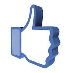 Facebook LIESF