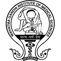 MGIMS Logo