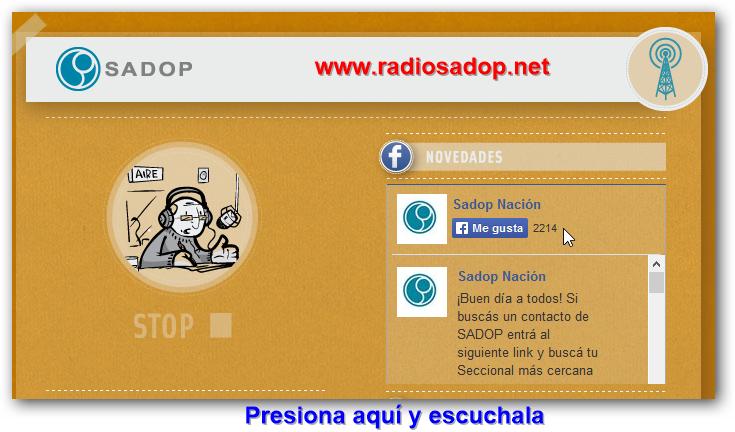http://www.radiosadop.net/