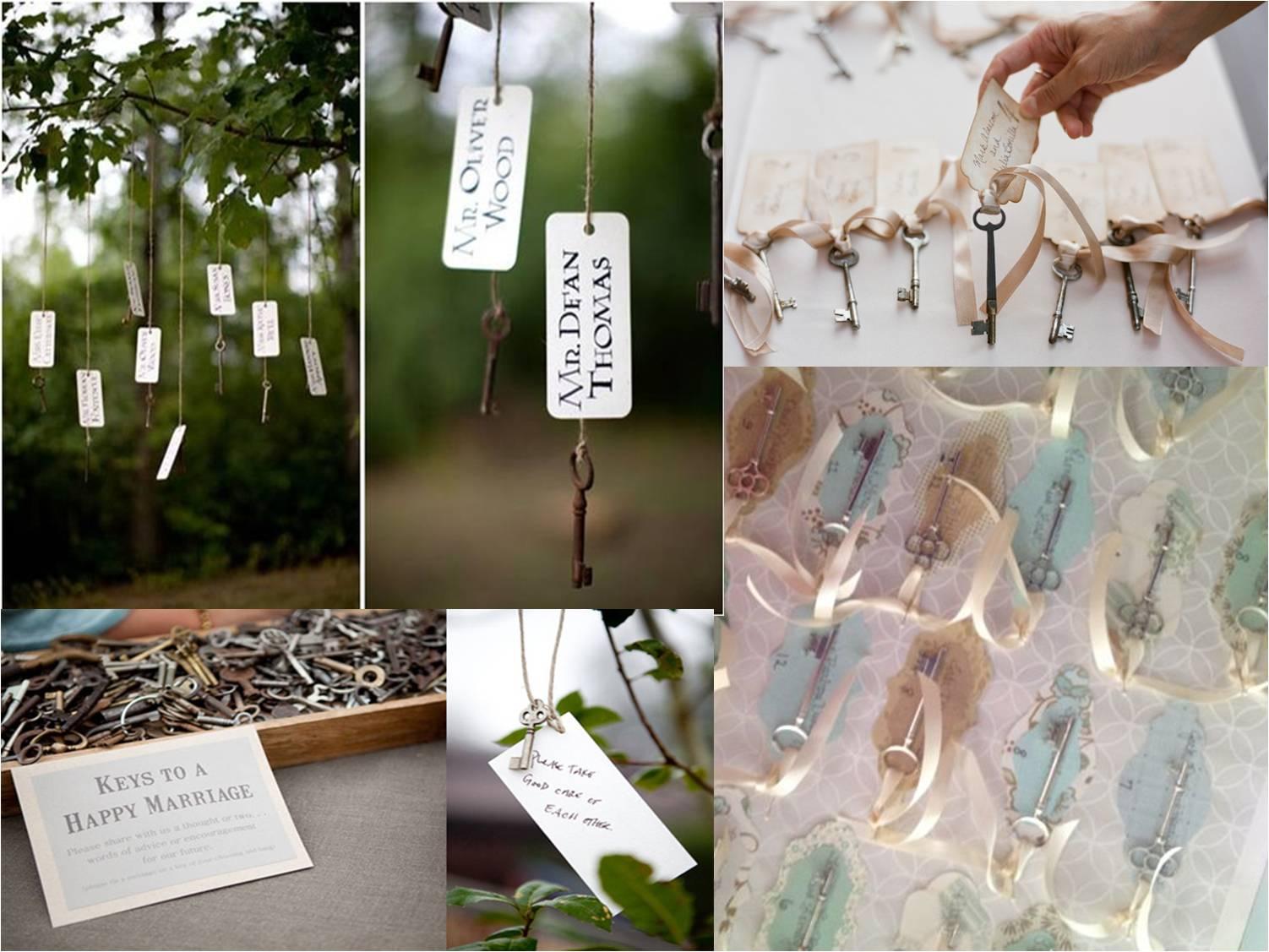 Theme Works Weddings Themed Weddings Wedding Styling