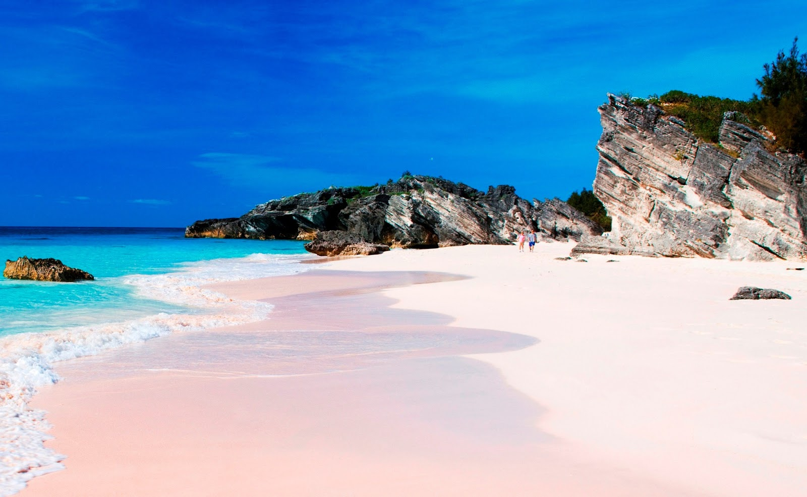 Cruise Diva Norwegian Cruise Line Expands Bermuda Shore Excursions