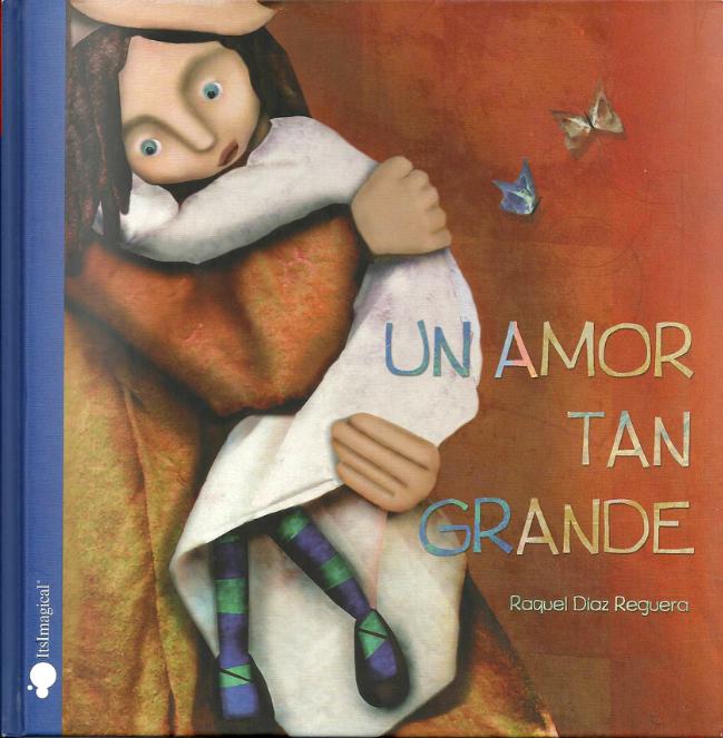 issuu.com/asuncioncabello/docs/un_amor_tan_grande?e=1617168/7358671